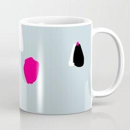 Western fun Coffee Mug
