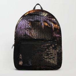 Pixabat Backpack