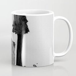 need a break Coffee Mug