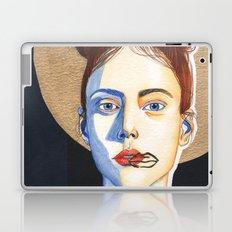 Close Up 5 Laptop & iPad Skin