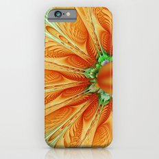 Summer Mood Slim Case iPhone 6s