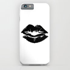Kiss Slim Case iPhone 6s