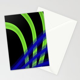 Lifelines Stationery Cards