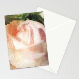 Ad Centrum Mundi Stationery Cards
