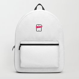 Smart Ninja Backpack