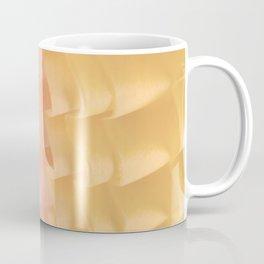 Ruffles Coffee Mug