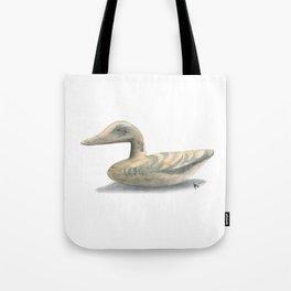 Decoy #2 Tote Bag