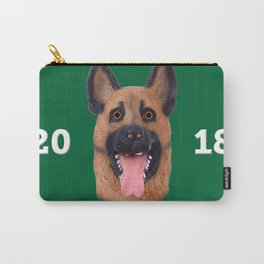 underdogs Carry-All Pouch