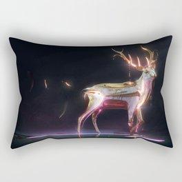 Vestige-5-36x24 Rectangular Pillow