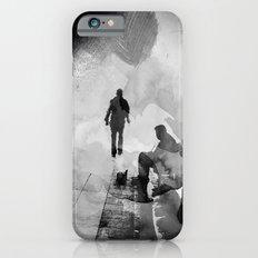Istanbul iPhone 6s Slim Case