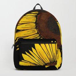 Saturday Backpack