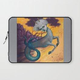 Capricorn Laptop Sleeve