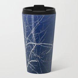 River Branch Travel Mug