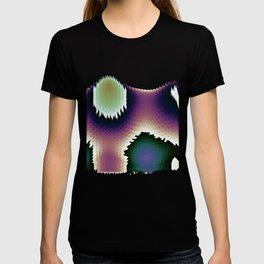 Pics T-shirt