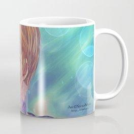 Röryan Coffee Mug