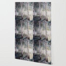 forest 2 Wallpaper