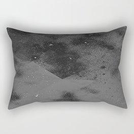 PREY FOR ME Rectangular Pillow