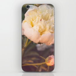 Emily iPhone Skin