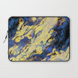 Thunders Laptop Sleeve