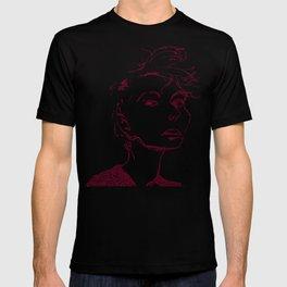 Untitled1 T-shirt