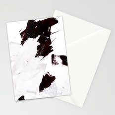 Throw Stationery Cards