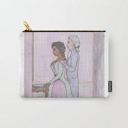 L'Amour Secret Carry-All Pouch