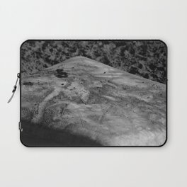 Almost Home Laptop Sleeve