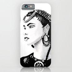 Étnica Slim Case iPhone 6s