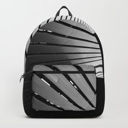 Troubling Perspectives Backpack