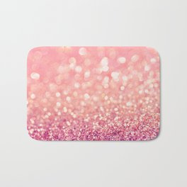Blush Deeply Bath Mat