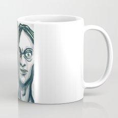 Stand Together Coffee Mug