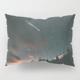 Stars II Pillow Sham