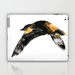 Oriole Laptop & iPad Skin