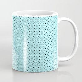 A blue day Coffee Mug