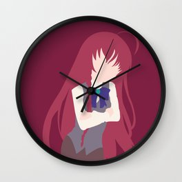Emi Wall Clock