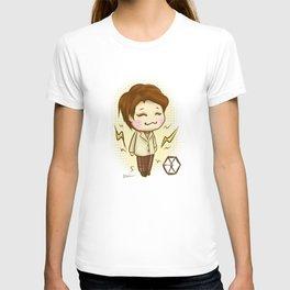 Pathcode EXO - Chen T-shirt