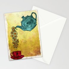 Camomile Stationery Cards