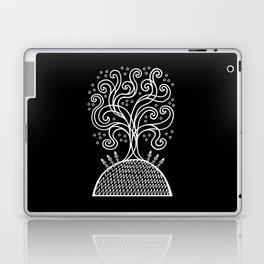The Rite of Spring Laptop & iPad Skin