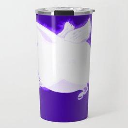 Fat Pegasus Travel Mug