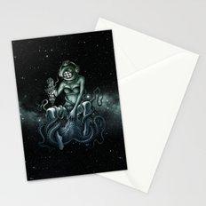 Winya No. 109 Stationery Cards