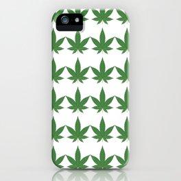 Get Lit! iPhone Case