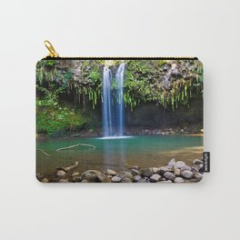 Twin Falls Carry-All Pouch
