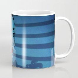 Stronger Than Pride Coffee Mug