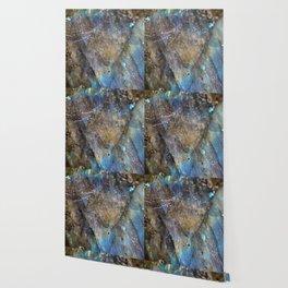 LABRADORITE 1 Wallpaper
