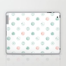 Insects Flight Laptop & iPad Skin