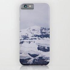 Banff, Canada iPhone 6s Slim Case