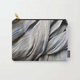 Swirl Carry-All Pouch