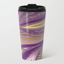 Royal Glam Travel Mug