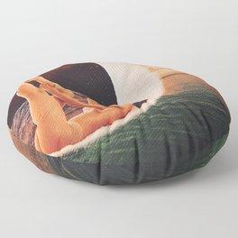 Quiverish Stargaze 1 Floor Pillow