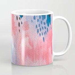 Ritual thoughts Coffee Mug